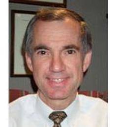 Daniel S. Rich, MD - Uniondale, NY