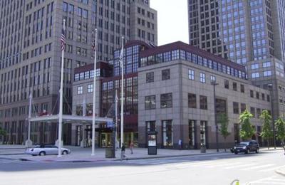 US Car Shipping & Transportation - Cleveland, OH