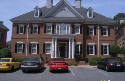 Richport Lease Purchase Homes - Atlanta, GA