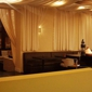 Xai Verandah Lounge - Los Angeles, CA