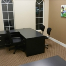 Eastern Executive Suites