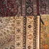 South Side Carpet Cleaning