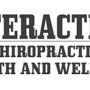 Interactive Chiropractic Health and Wellness