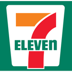 7-Eleven Locations