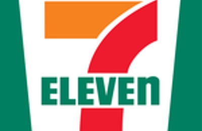 7-Eleven - Fabens, TX