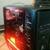 PC Computer Repair Service