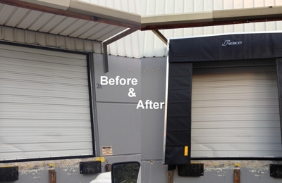 Premium Service & Repair LLC - Marrero, LA
