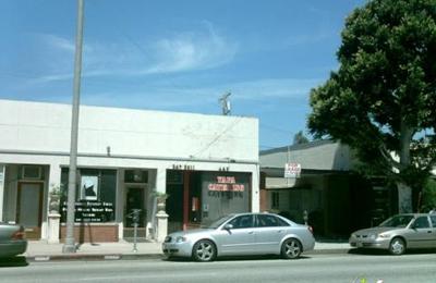Alfredo Catering - Los Angeles, CA