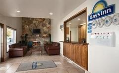 Days Inn Delta