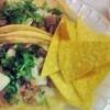 Salsa Loca Mexican Grill