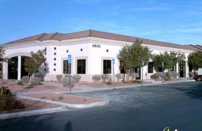 Advanced Environmental Solutions - Las Vegas, NV