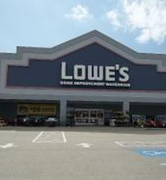 Lowe S Home Improvement 14960 S Tamiami Trl Fort Myers Fl 33912