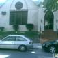 Goodwill Baptist Church - Washington, DC
