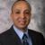 Allstate Insurance Agent: Shamel Samuel