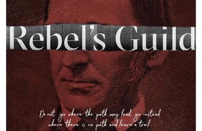 Rebel's Guild - Boston, MA