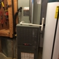 Blue Ray Heating & Cooling - Clifton, NJ