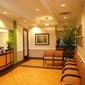 Zen Dental Care - Houston, TX