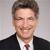 Dr. Jeffrey D. Robinson, MD