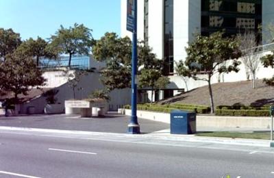 Long Beach Financial Mgmt - Long Beach, CA
