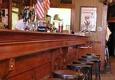 Sleder's Family Tavern - Traverse City, MI