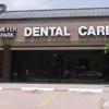 Meyer Park Dental