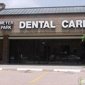 Meyer Park Dental - Houston, TX