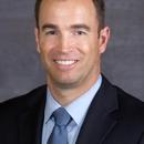 Edward Jones - Financial Advisor:  John K Behrend Jr