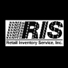 Retail Inventory Service Inc