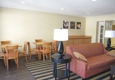 Extended Stay America San Jose - Edenvale - South - San Jose, CA