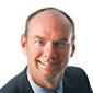 Arthur W Spiller - Ameriprise Financial Services, Inc. - Webster, TX