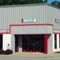 BigCentric Appliance - Wilmington, DE. BigCentric Appliances storefront