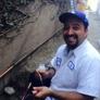 Mauerhan Plumbing Inc. - Glendale, CA