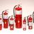 Madigan Fire Extinguisher Inc