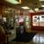 Amante Pizza & Cafe