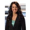 American Family Insurance - Terra Koupal Agency