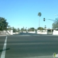 Orangewood Village Mobile Home Park - Phoenix, AZ