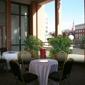 Embassy Suites by Hilton Alexandria Old Town - Alexandria, VA
