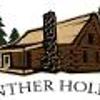 Panther Hollow Dental Lodge