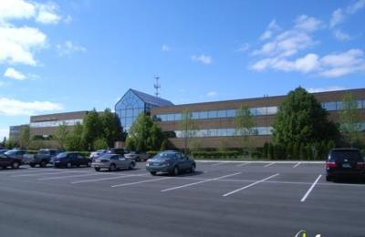 Solomon Investment Company - Farmington Hills, MI