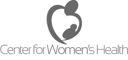 women center logo