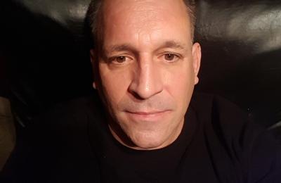 Greg Jacobs M S Ed Registered Mental Health Counselor Intern 4699