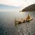 Catalina Adventure Tours