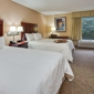 Hampton Inn Perry - Perry, FL