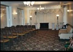 Gangemi Funeral Home Inc. - Philadelphia, PA