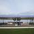 Meijer Gas Station