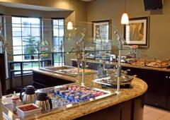 Staybridge Suites Cincinnati North Oh - West Chester, OH