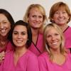 Florida Family Dentistry, P.A.