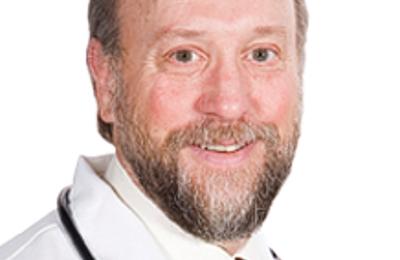 Dr. D. Jeffrey Duckham, MD - Los Gatos, CA