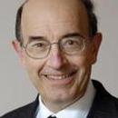 Dr. Oreste O Zanni, DDS