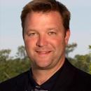 Paul LaVigne: Allstate Insurance